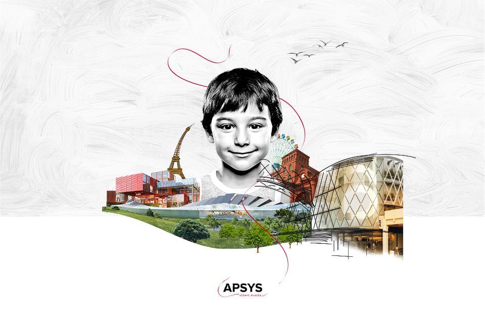 APSYS_COUV_WEB_960X640PX