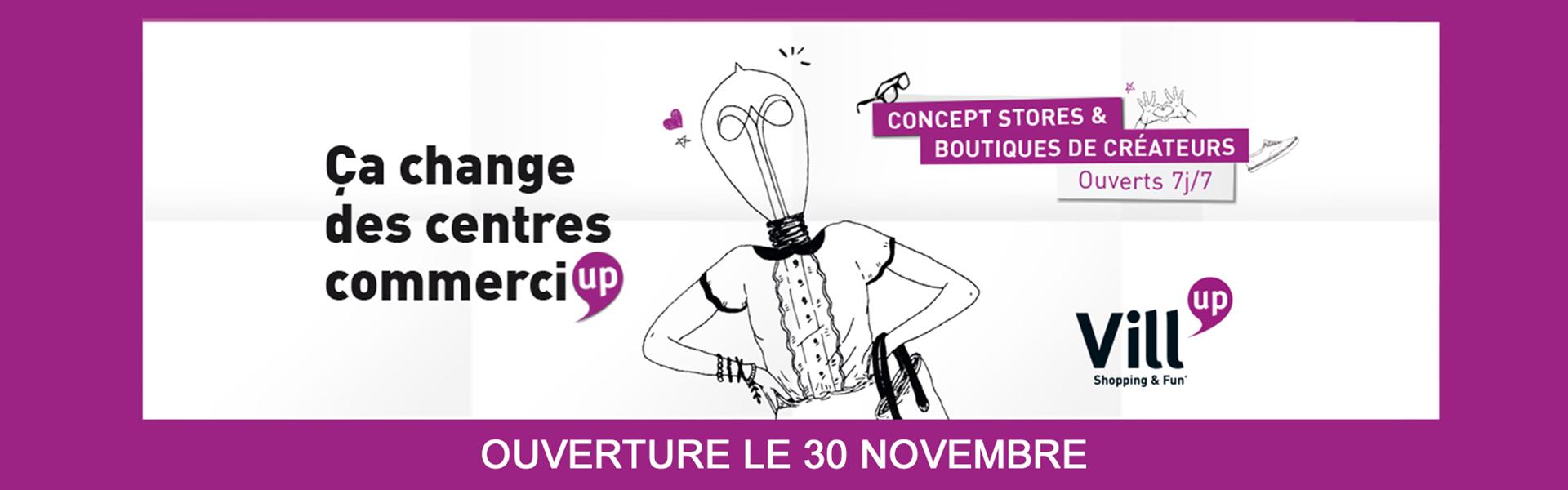 Apsys_group_foncière_centre_commerciaux