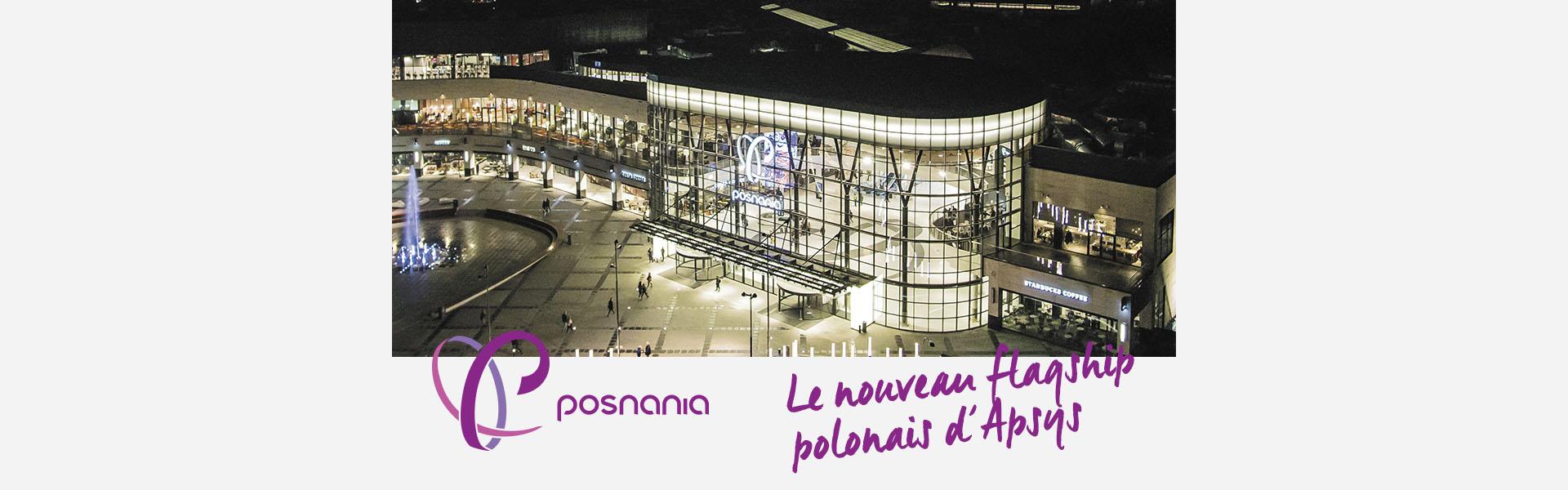 bannière3_Posnania