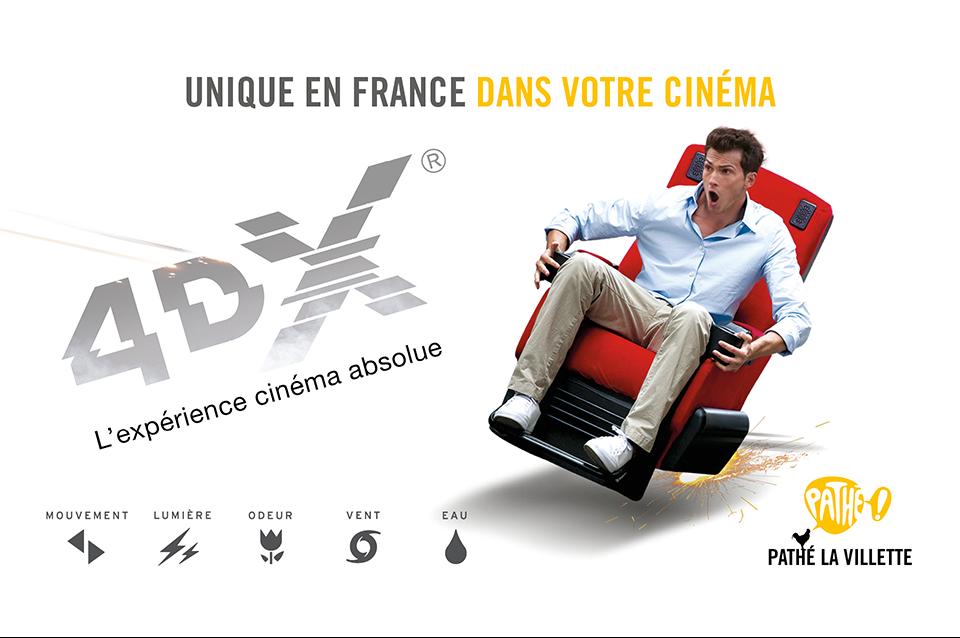 Cinema paris 16 - Programme cinema beaugrenelle ...