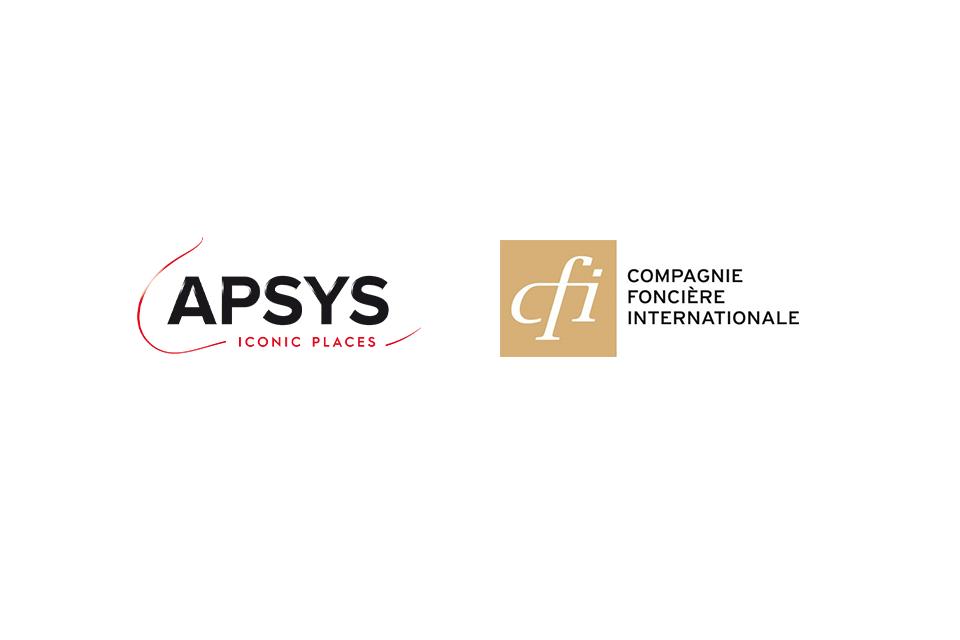Apsys-et-CFI
