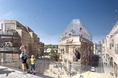 Bordeaux-Saint-Jean_Depuis-la-passerelle-mai-2018-min apsys