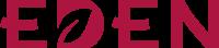 Eden Logo Apsys