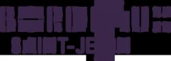 Logo Bordeaux Saint Jean Apsys projet
