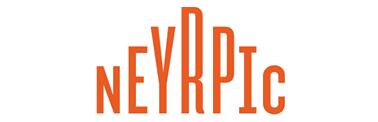 logo-neyrpic apsys