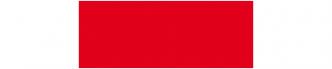 rives-logo-2 apsys
