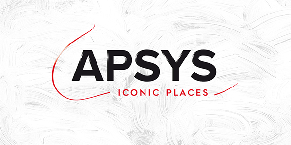 Apsys_Logo-web groupe immobilier commercial
