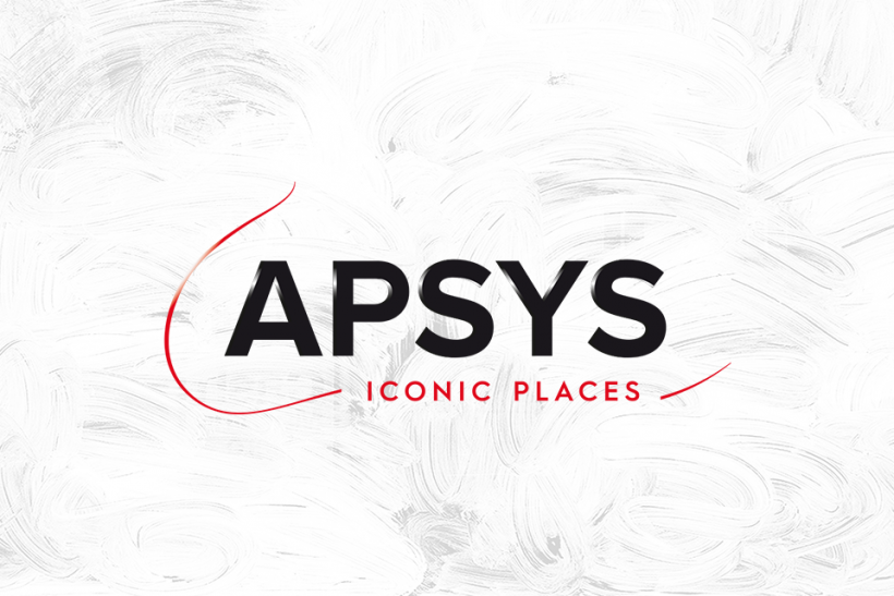 Apsys_Logo-web
