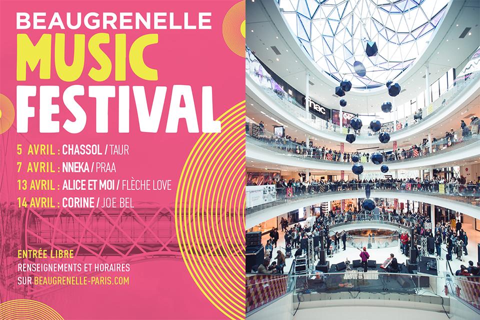 Beaugrenelle-Music-Festival