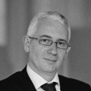 CADELANO Yves