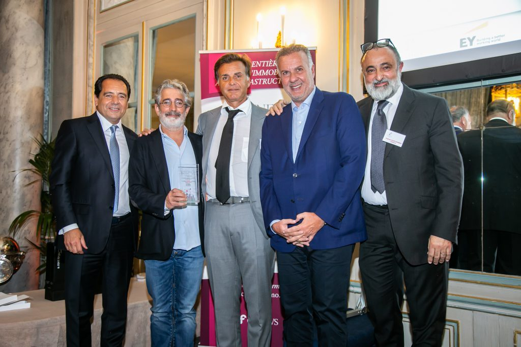cfnews immo prix_financement Apsys Beaugrenelle-1024x683
