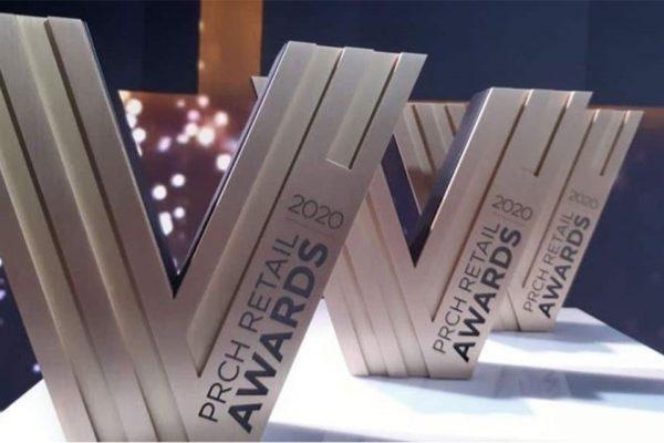 Apsys Polska_PRCH Retail Awards 2020 Manufaktura Posnania Focus Park