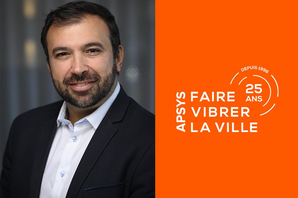 Jean-Philippe Carrascosa_Apsys
